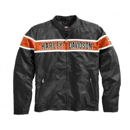 Generations Jacket