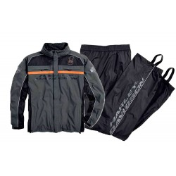 Brother's Ride Rain Suit