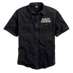 Genuine Classics Eagle Shirt