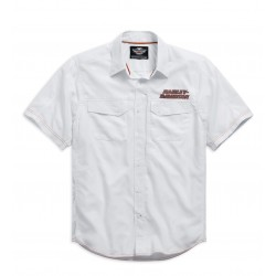 Short Sleeve Performance Shirt