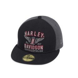1 Wing 59FIFTY Cap