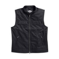 Ramsey Club Vest