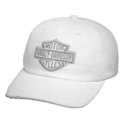 Phantom Logo Cap