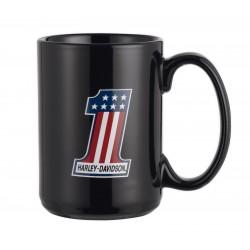 1 Ceramic Mug