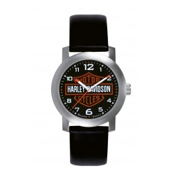 Montre Homme Chicago