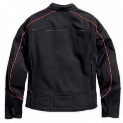 Veste textile homme Harley davidson _ 98156-18vm