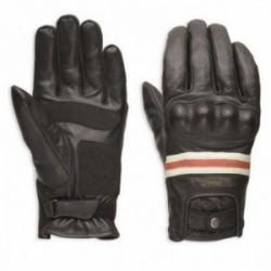 Gants cuir Harley davidson _ 98178-18em