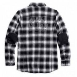 Blouson textile homme Harley davidson _ 98192-17vm