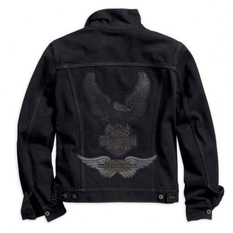 ab29762e571 blouson-textile-homme-harley-davidson-98592-18vm.jpg