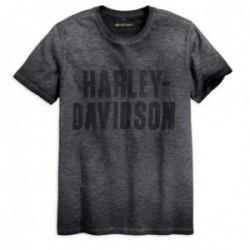 Tee shirt Harley Davidson _ 99019-18vm