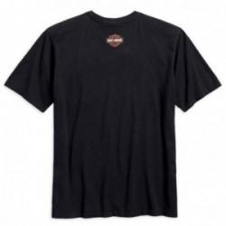 Tee shirt Harley Davidson _ 99031-17vm