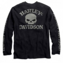 Sweat shirt Harley Davidson _ 99032-15vm