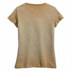 Tee shirt Harley Davidson _ 99048-18vw