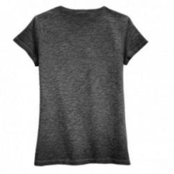 Tee shirt Harley Davidson _ 99050-18vw