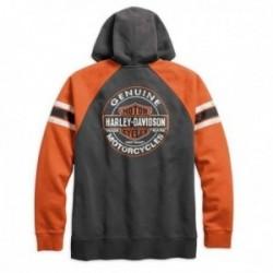 Gilet Harley davidson _ 99065-18vm