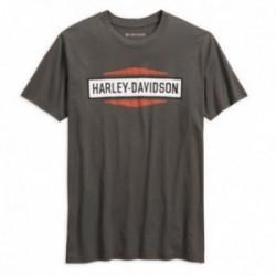 Tee shirt Harley Davidson _ 99078-18vm