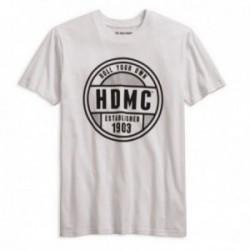 Tee shirt Harley Davidson _ 99079-18vm