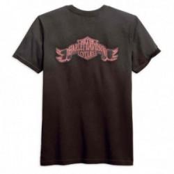 Tee shirt Harley Davidson _ 99092-18vm