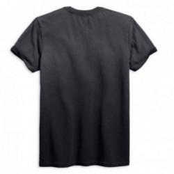 Tee shirt Harley Davidson _ 99093-18vm