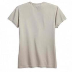 Tee shirt Harley Davidson _ 99101-18vw