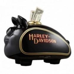 Tirelire Harley davidson _ 99218-16v