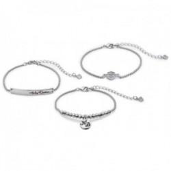 Bracelets Harley Davidson _ 99444-18vw