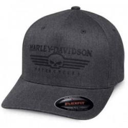 Casquette Harley Davidson _ 99428-18vm