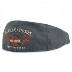 Casquette Harley Davidson _ 99537-11vm