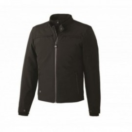 Veste Harley Homme Wolf Pond Textile Riding Jacket