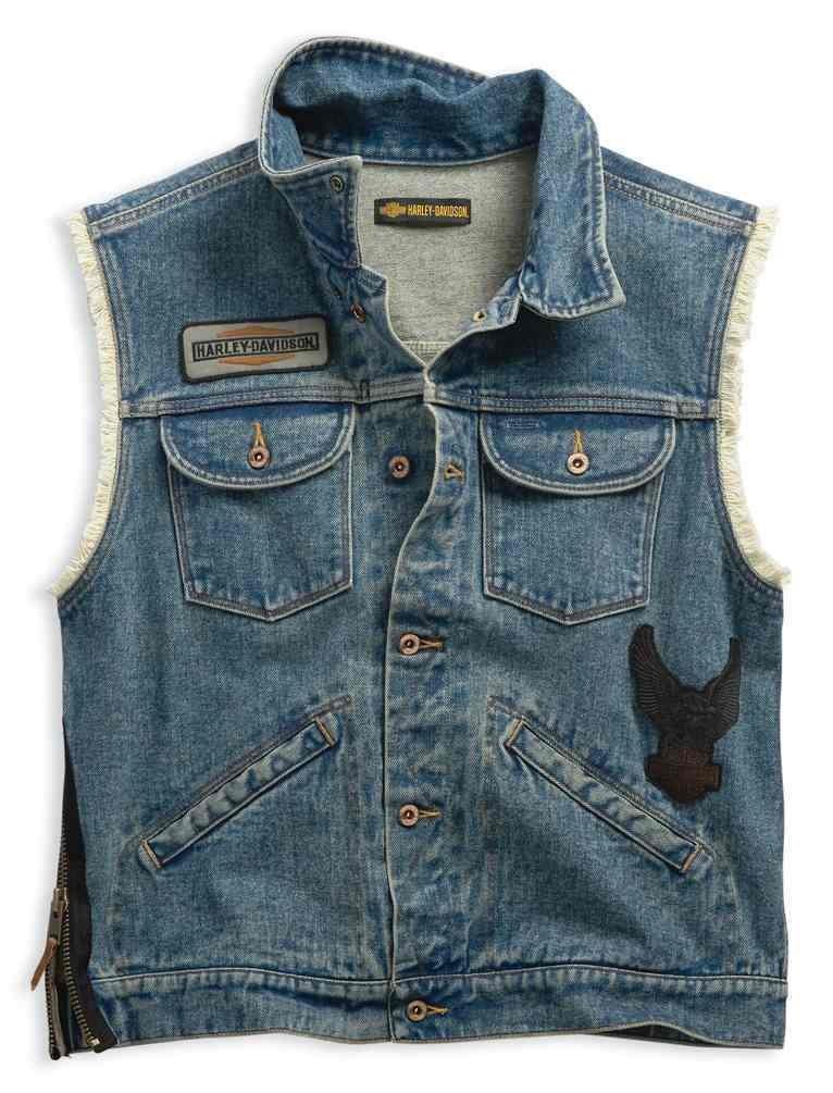 cheap for discount c5492 cb646 veste-sans-manche-harley-davidson-blowout-slim-fit-denim-vest.jpg