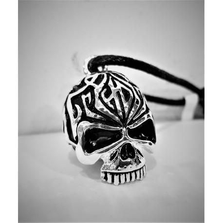 Clochette HD skull