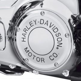 TRAPPE EMBRAYAGE HARLEY DAVIDSON MOTOR CO.