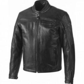 Blouson cuir Homme Harley Davidson ® Inline Leather Jacket