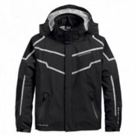Veste pluie Homme Harley Davidson ® FXRG® Rain Jacket