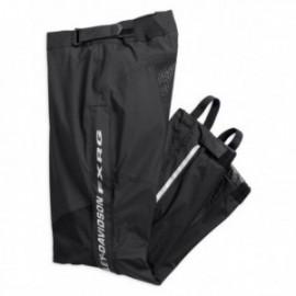 Pantalon Harley Davidson ® FXRG Rain Pant