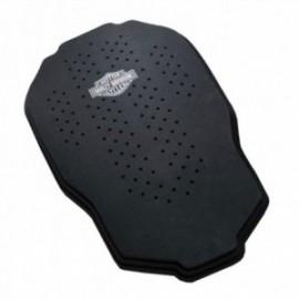 Protection dorsale Harley Davidson ® 98375-15vr