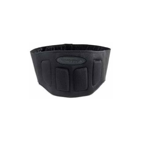 FXRG® Replacement Kidney Belt Harley Davidson
