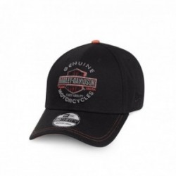 Genuine Trademark 39THIRTY® Cap