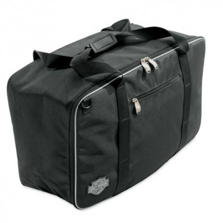 TRAVEL PAKS PREMIUM