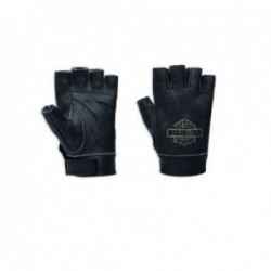 Passing Link Fingerless Gloves