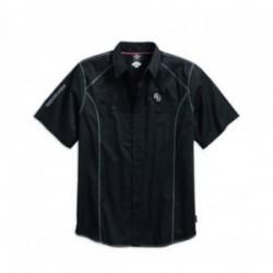 Performance Shirt with coldblack® Technology
