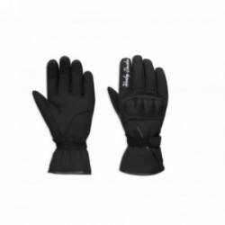 Gants textile Legend Soft Shell