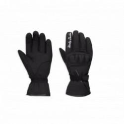 Legend Soft Shell Gloves