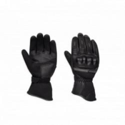 Destination Mesh Gloves