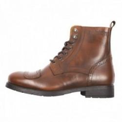 Chaussure Homme pour se balader en HARLEY DAVIDSON