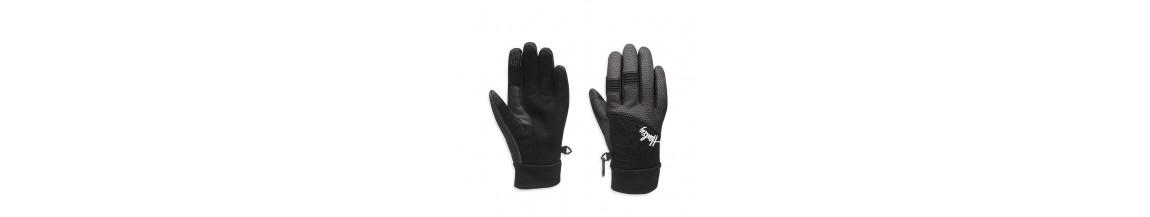 gants Harley
