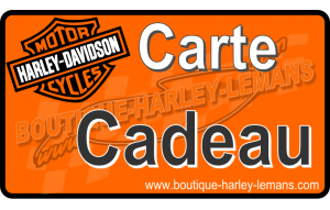 cartes cadeaux harley davidson harley davidson le mans. Black Bedroom Furniture Sets. Home Design Ideas